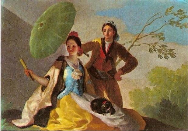 Goya 30