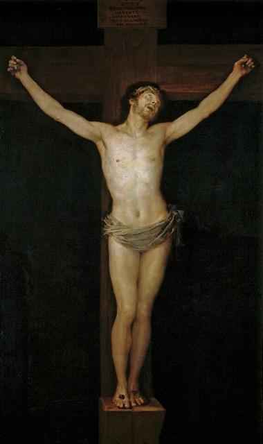 Goya 4